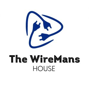 The WireMans House