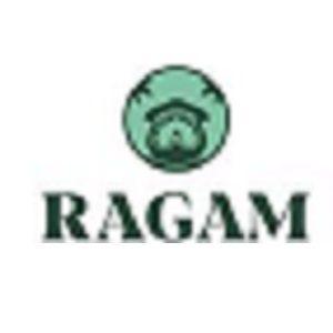 Ragam bakery